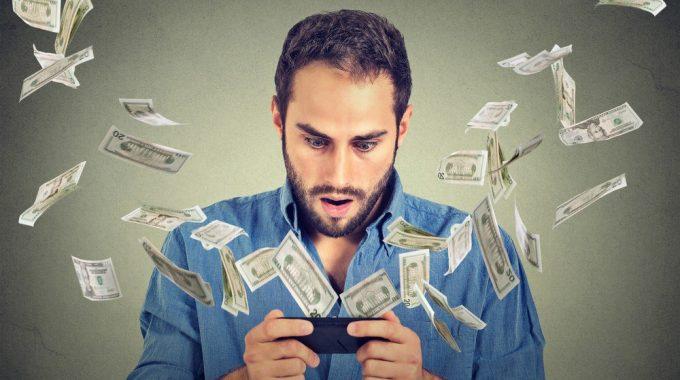 Loans Social Media