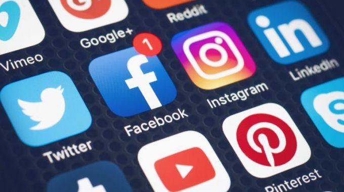 Lenders Screen Borrowers Via Social Media