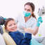 Social Media Management For Dentists