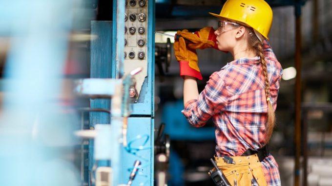 Social Media For Electricians